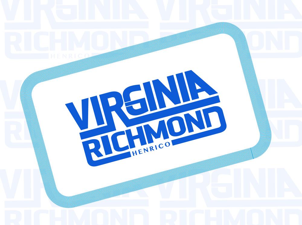 Richmond VA - image 1 - student project