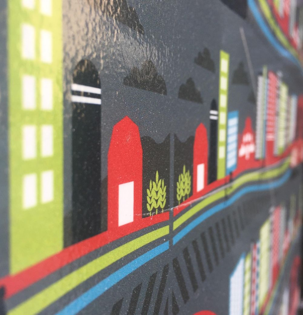 Ottawa - image 2 - student project