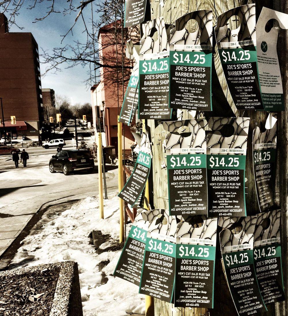 Ottawa - image 6 - student project