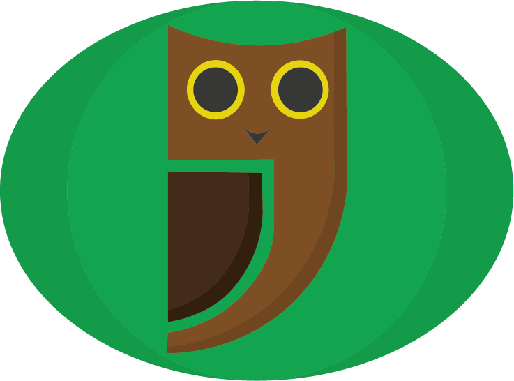 Illustrator - Essentials Training - image 4 - student project