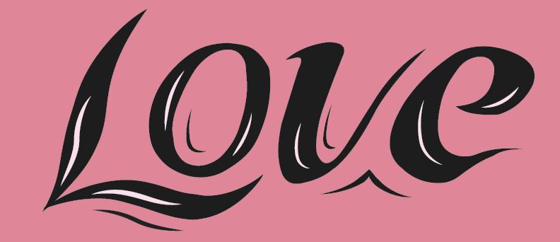 Illustrator - Essentials Training - image 5 - student project