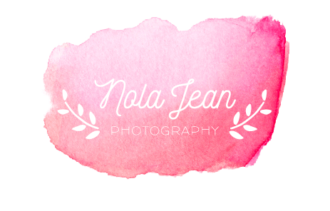 Nola Jean Photography - image 2 - student project