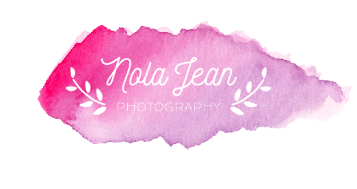 Nola Jean Photography - image 1 - student project