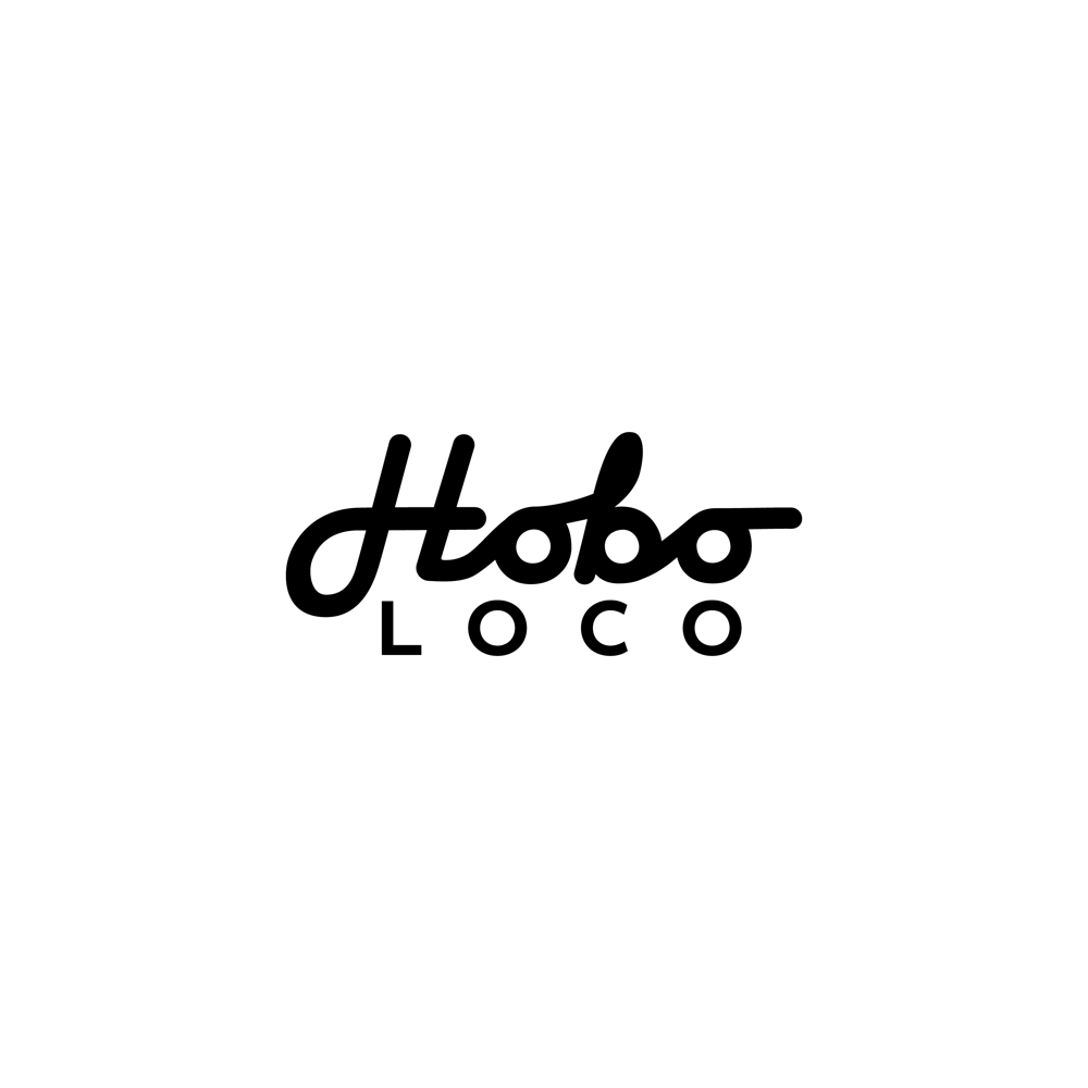 Logotype for game company - image 1 - student project