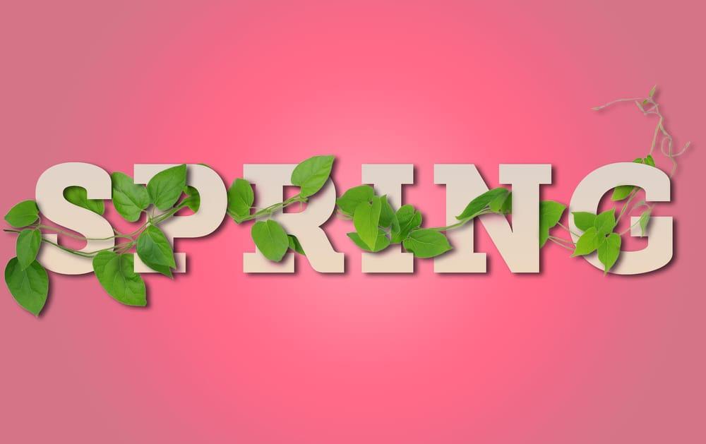 Photoshop Advanced - image 9 - student project