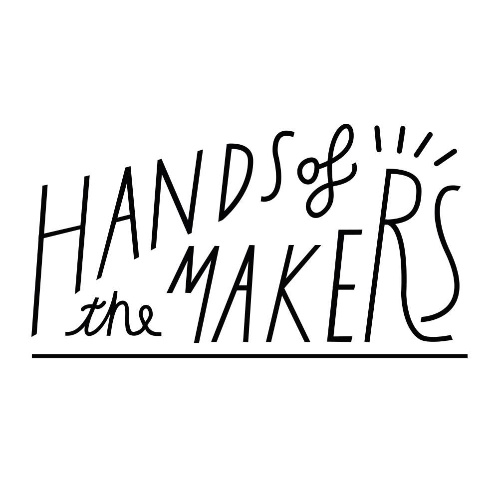 Hands of the makers - image 2 - student project