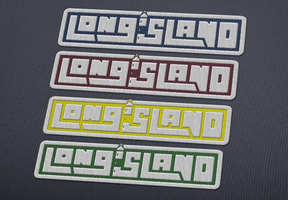 Long Island - image 3 - student project