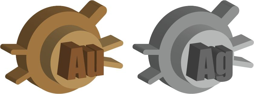 3D design - image 3 - student project