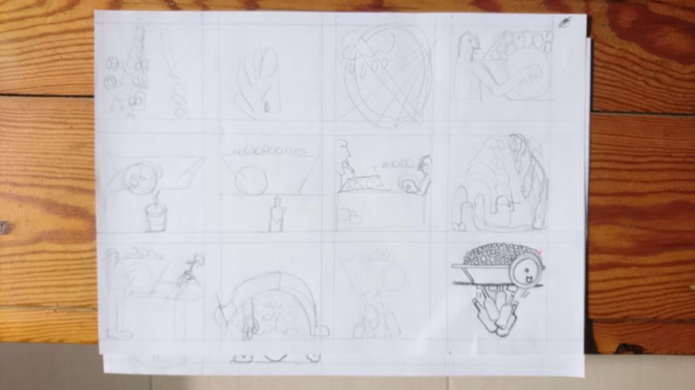 La Vendemmia - image 4 - student project