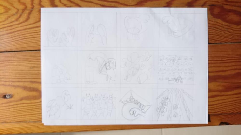 La Vendemmia - image 5 - student project