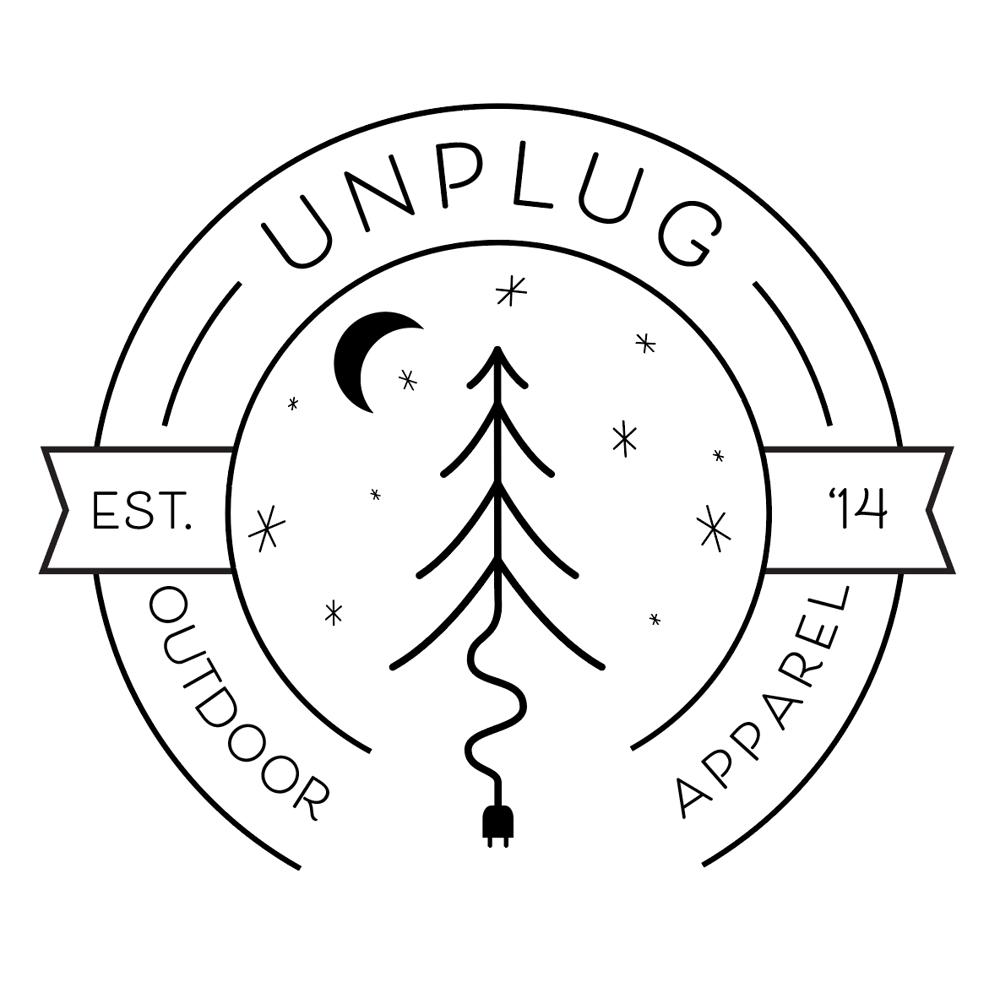 Unplug - image 2 - student project