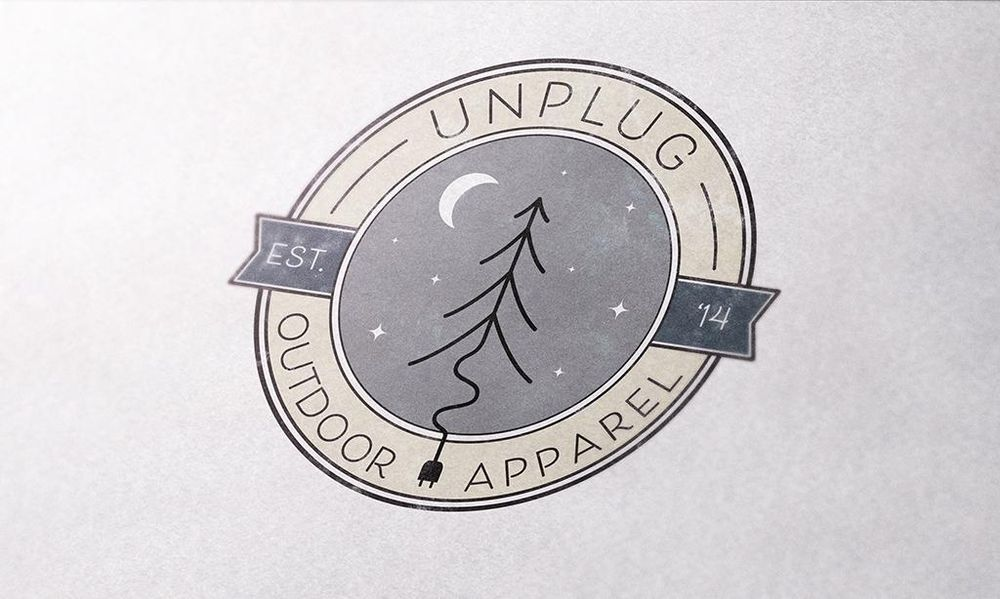 Unplug - image 5 - student project