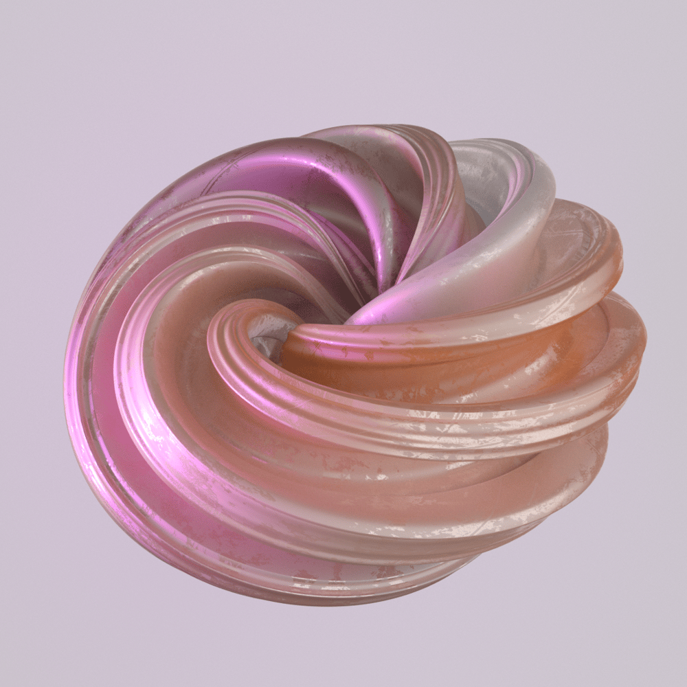 shapes - image 1 - student project