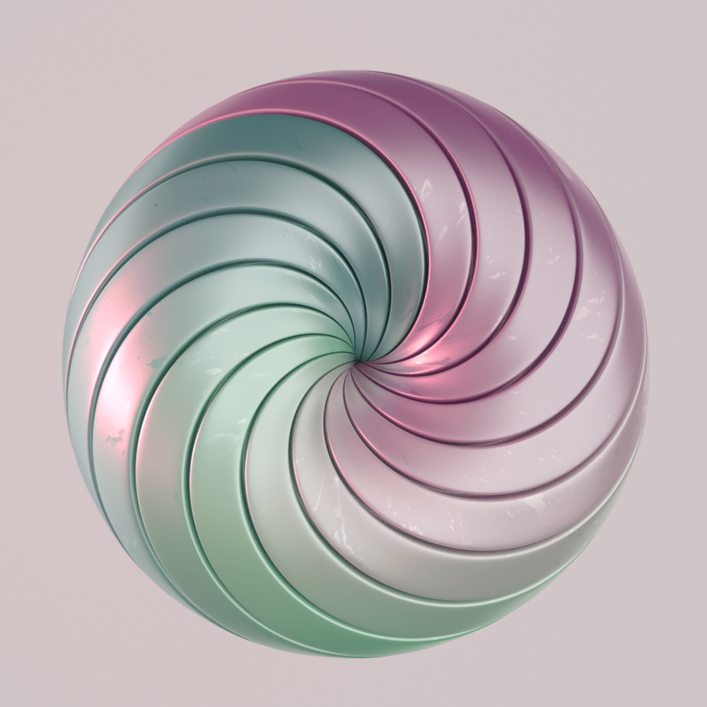 shapes - image 2 - student project