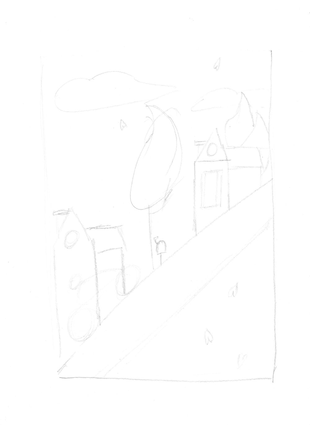 Slope Illustration - image 1 - student project