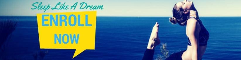 Sleep Like A Dream...! SEE HOWww ( wuhooo... 100 Enrolments in 4 days ) - image 4 - student project