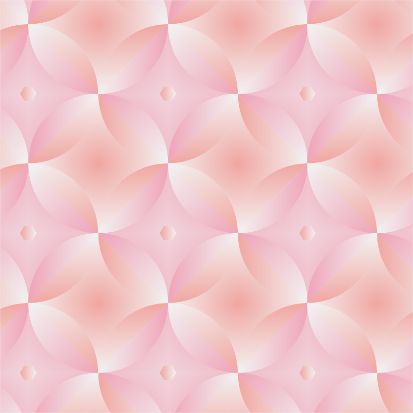 My pattern - image 2 - student project