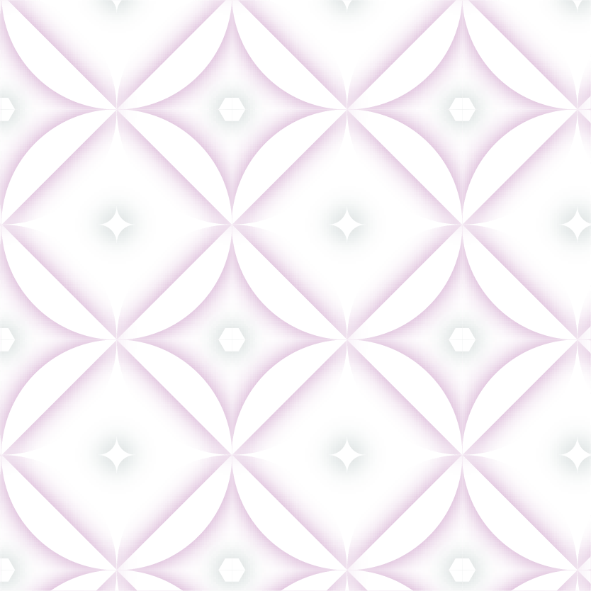 My pattern - image 3 - student project