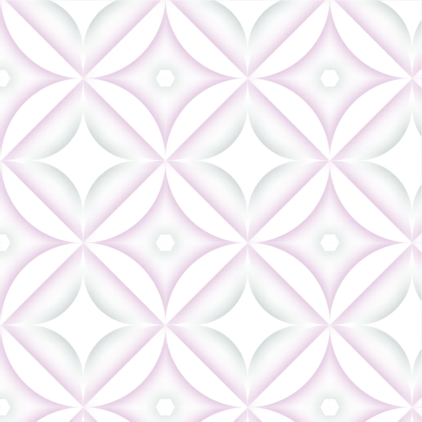 My pattern - image 5 - student project