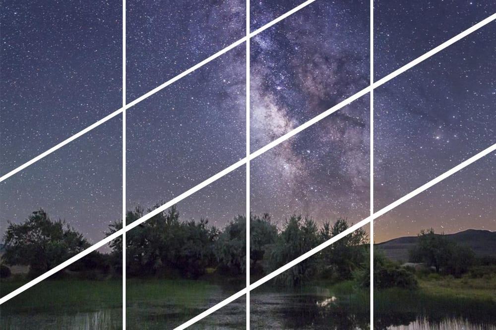 Geometric overlays - image 1 - student project