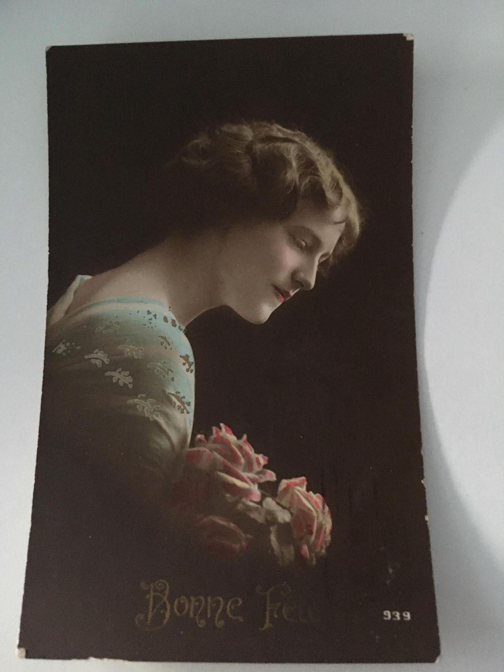 Fresco - image 7 - student project