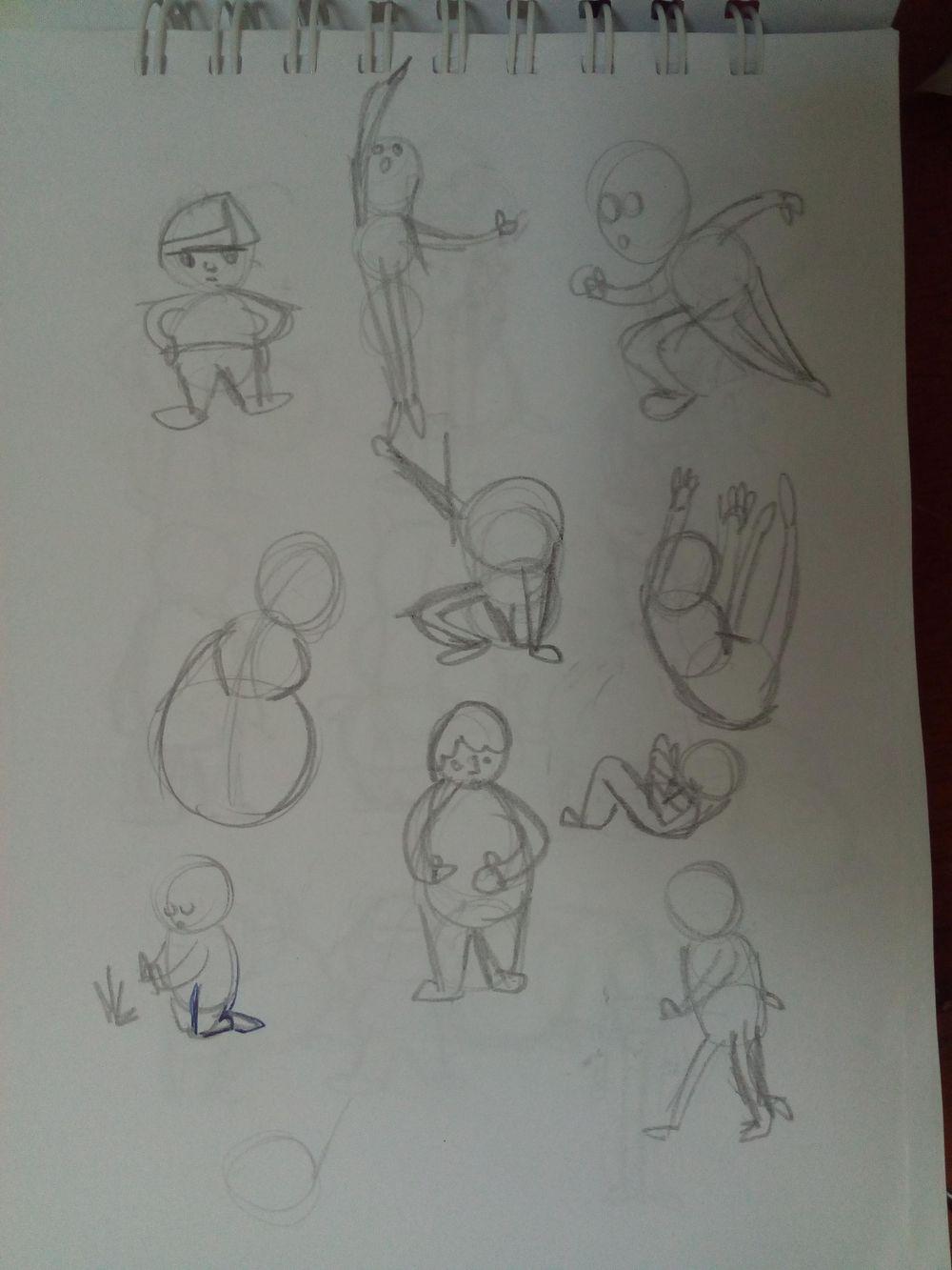 Class project Juanca - image 3 - student project