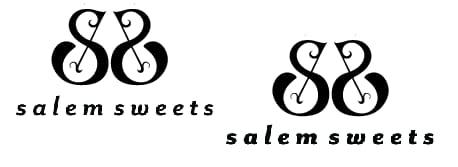 Salem Sweets - image 4 - student project