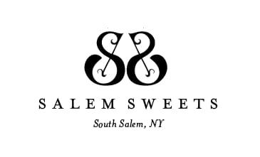 Salem Sweets - image 2 - student project