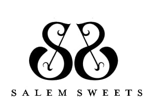 Salem Sweets - image 3 - student project
