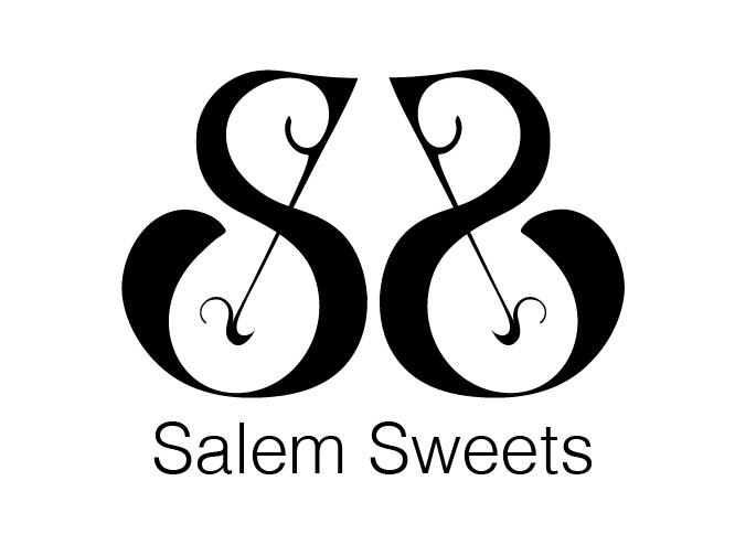 Salem Sweets - image 12 - student project