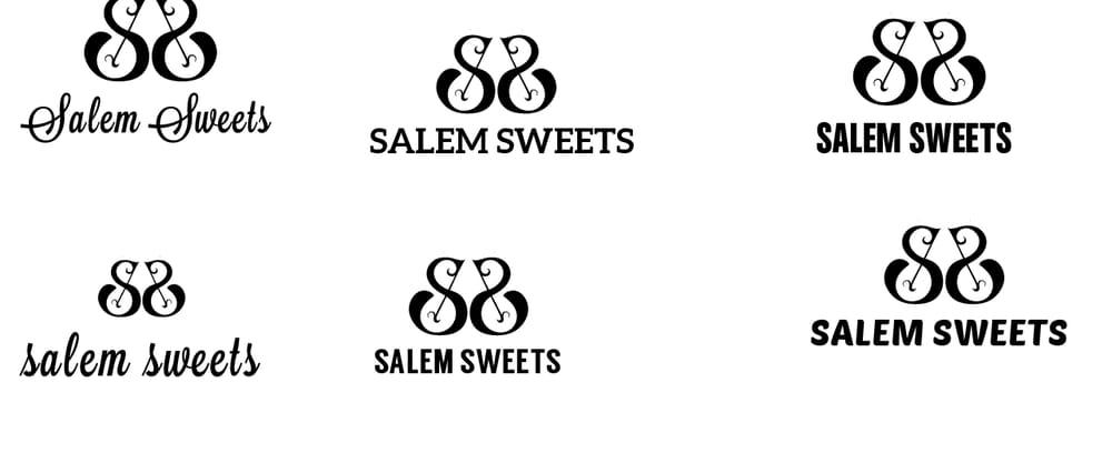 Salem Sweets - image 8 - student project