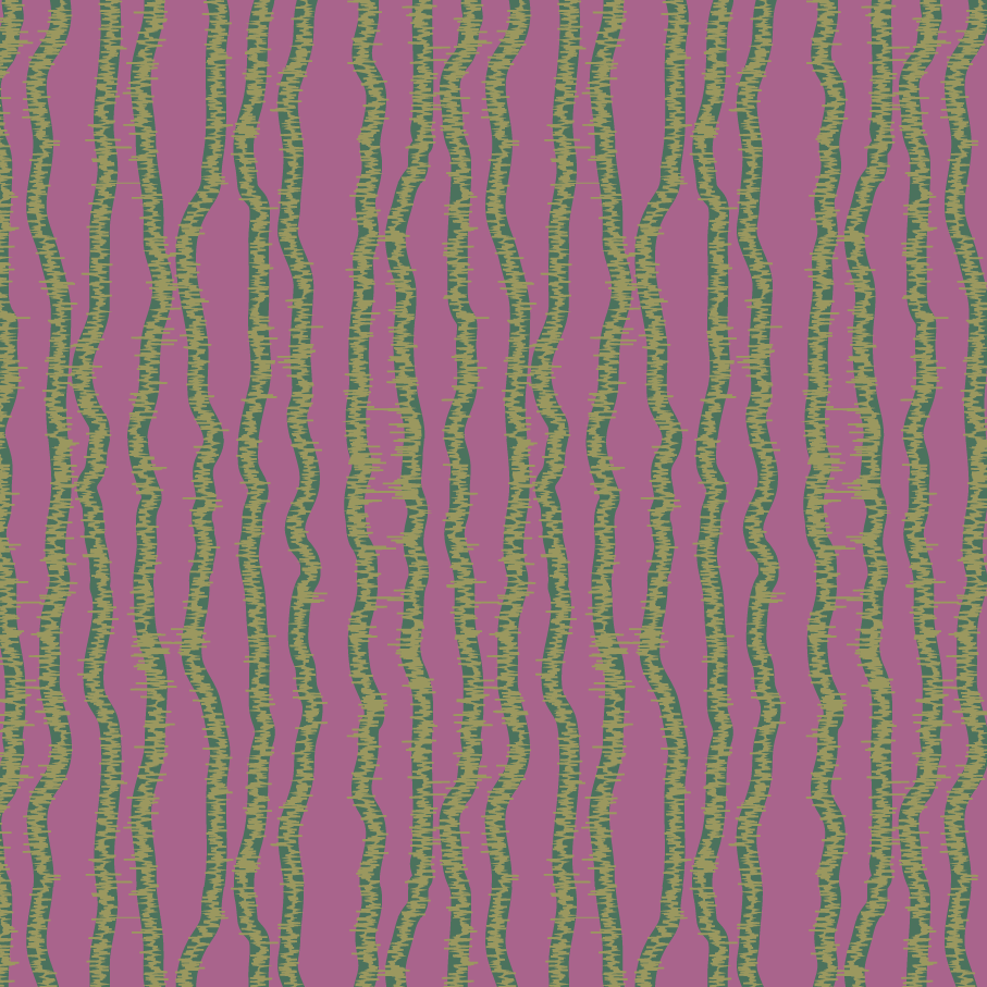 Organic Lines - image 2 - student project