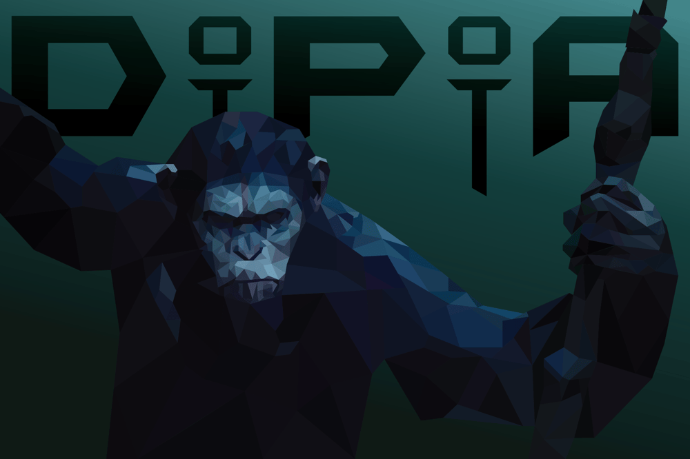 Dawn of the Planets of the Apes - image 1 - student project