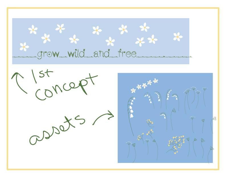 grow wild and free - image 3 - student project