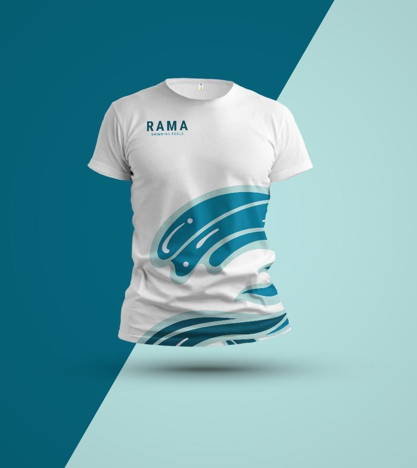 Rama Swimming Pools - image 3 - student project