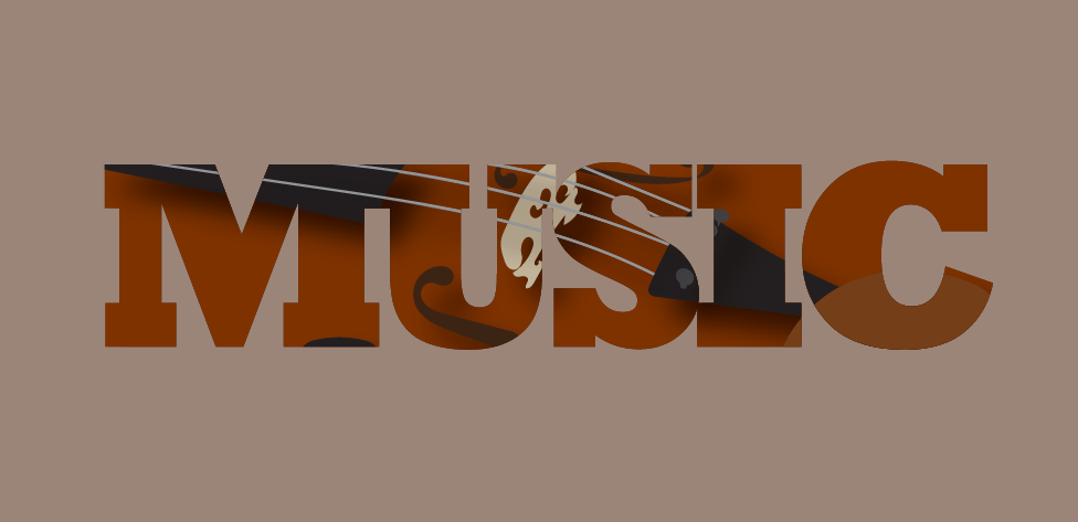 Adobe Illustrator Advanced Course Projects - image 4 - student project