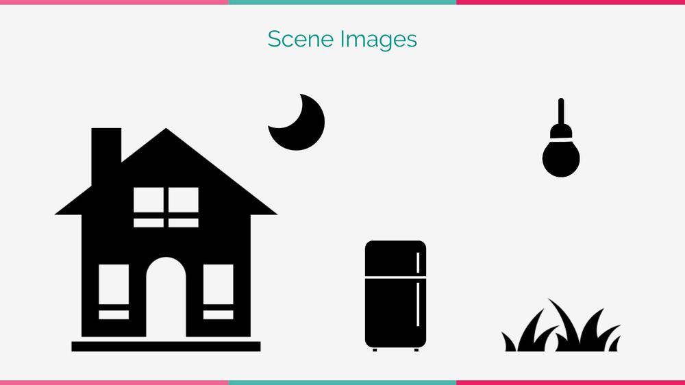 While we are sleeping - A narrative infographic about sleep - image 3 - student project