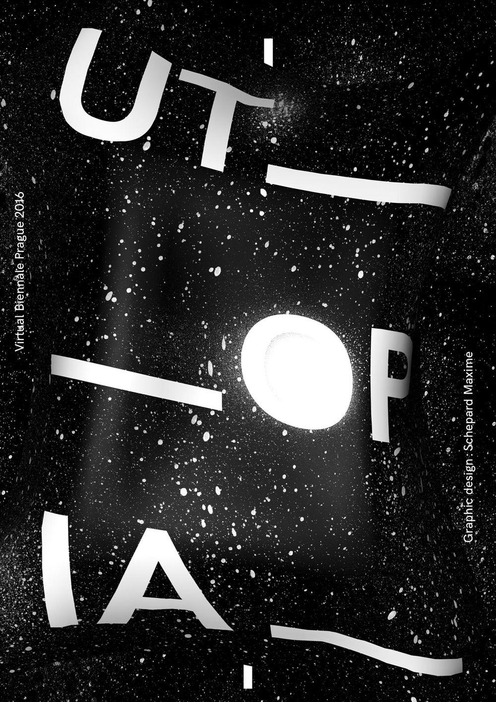 UTOPIA - image 1 - student project