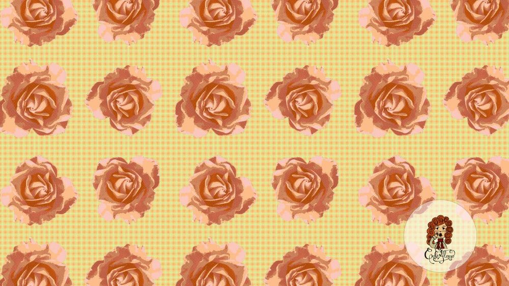 ROSES NOT ROSES... - image 1 - student project