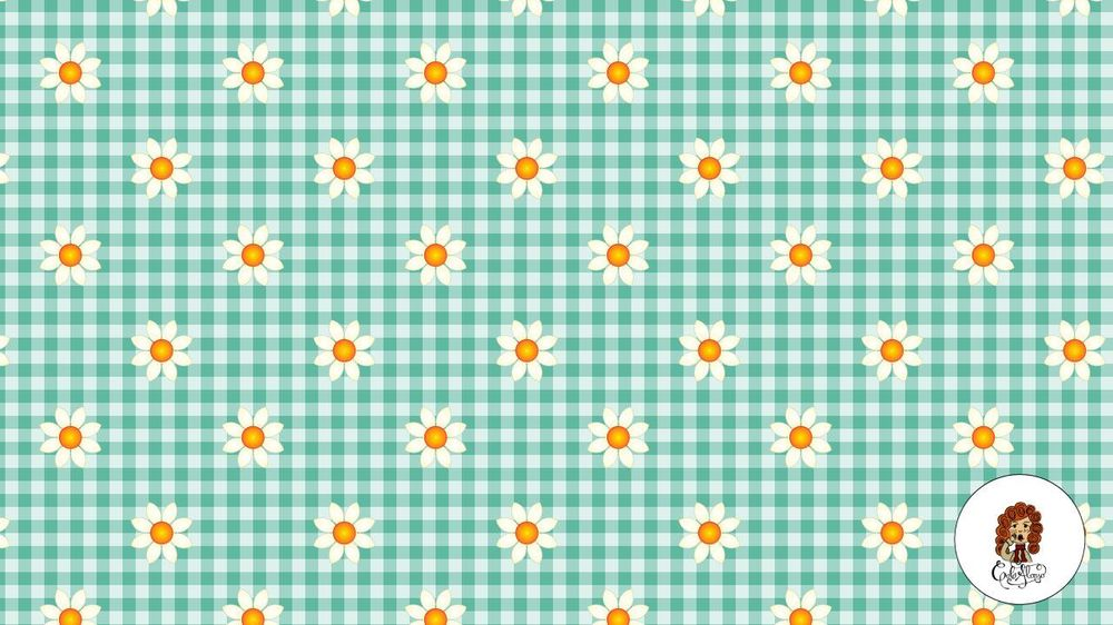 Daisies in a picnic - image 1 - student project