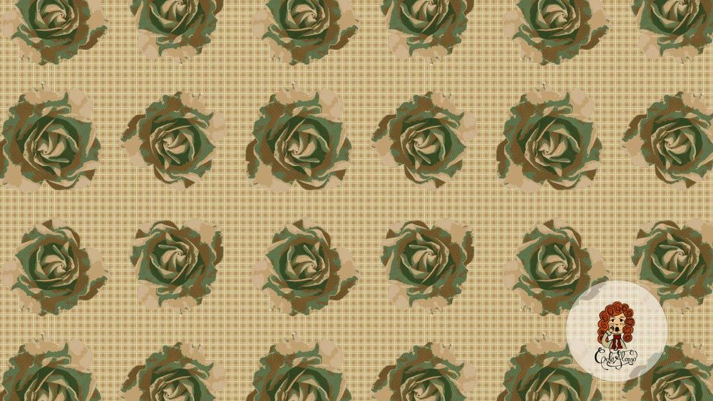 ROSES NOT ROSES... - image 2 - student project