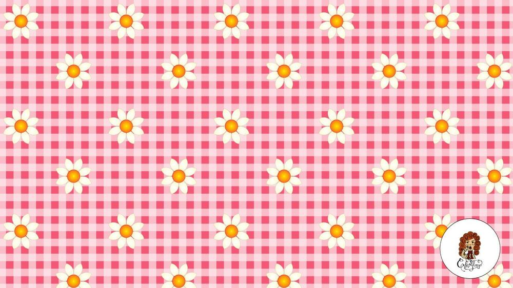Daisies in a picnic - image 2 - student project