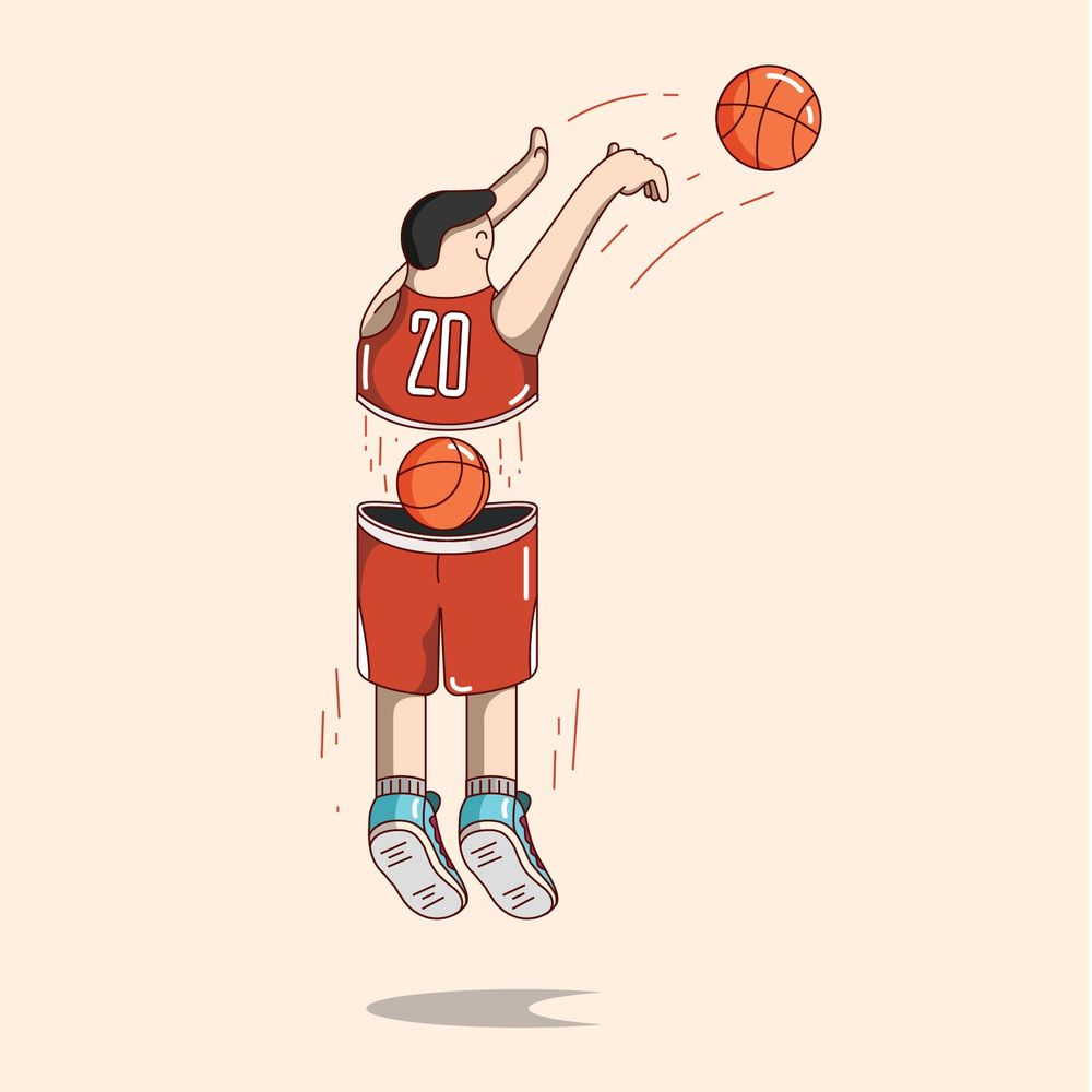 3 Pointer - image 2 - student project