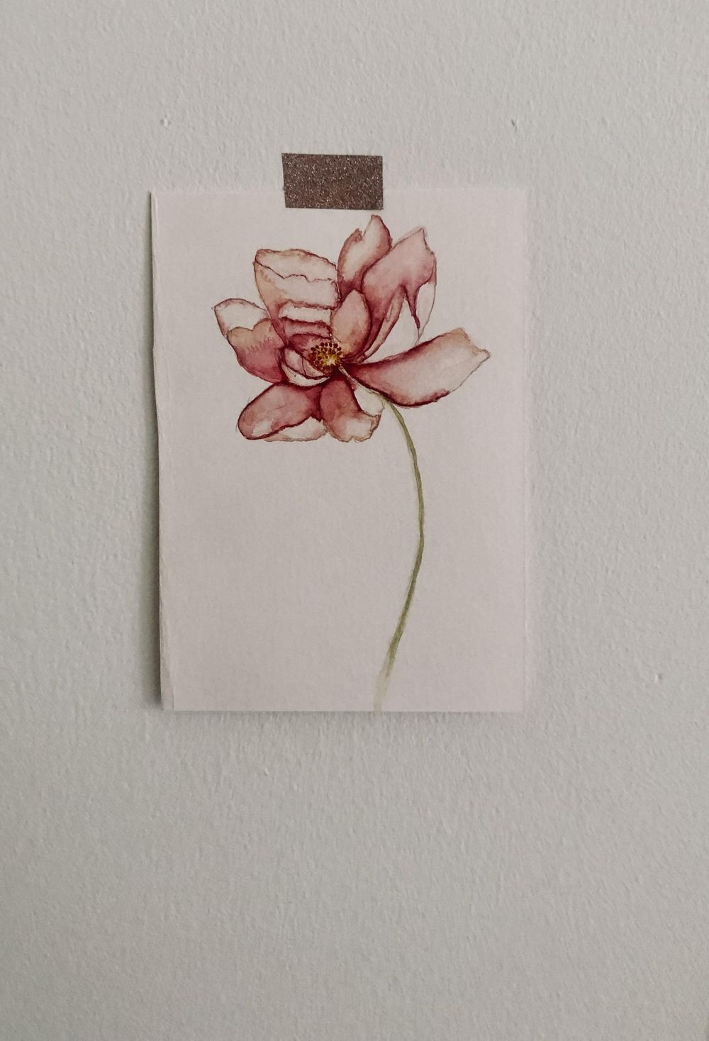 Peony - image 1 - student project