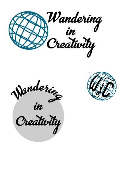 Wandering in Creativity (W.I.C.) - image 8 - student project
