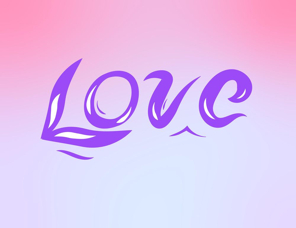 Adobe illustrator - image 2 - student project