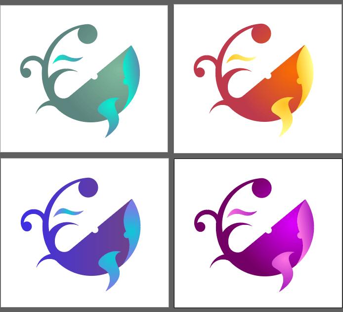 Adobe Illustrator CC – Advanced - image 3 - student project