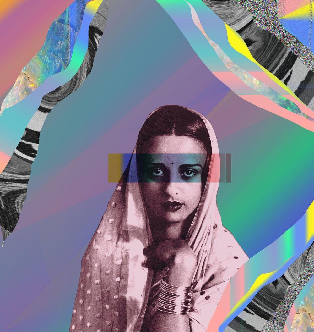 Manaalina - image 2 - student project
