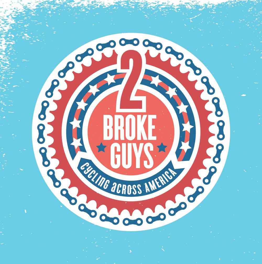 2 Broke Guys - image 3 - student project
