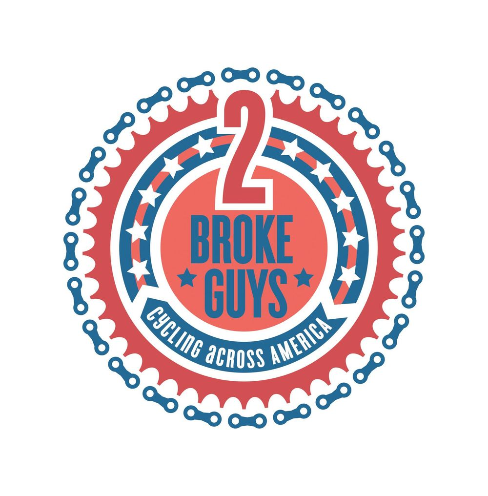 2 Broke Guys - image 1 - student project